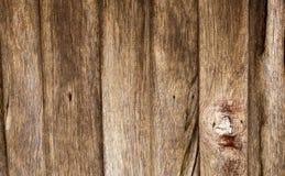 木头 图库摄影