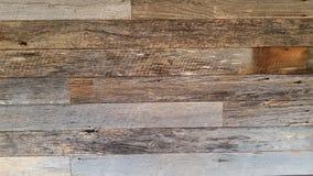 木头 库存图片