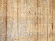 木委员会板台 免版税库存照片