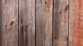 木委员会老被风化的表面的照片  库存图片