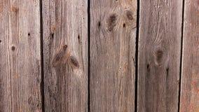 木委员会老被风化的表面的照片  图库摄影