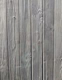 木委员会 灰色颜色 免版税库存照片
