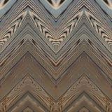 木小条的图象的抽象拼贴画设计在棕色颜色、背景和纹理的 库存照片