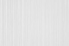 木屋墙壁无缝的背景和样式 免版税库存照片