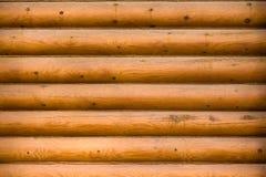 木屋纹理作为难看的东西背景 免版税库存图片