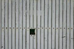 木房子在毛里求斯 图库摄影