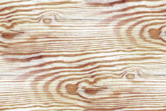 木抽象的纹理 库存照片