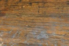 木抽象背景的纹理 库存照片