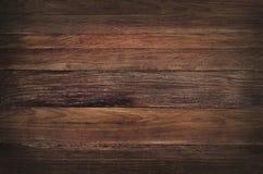 木抽象背景,吠声木头纹理与老自然样式的 免版税库存照片