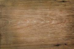 木抽象背景,吠声木头纹理与老自然样式的 库存图片