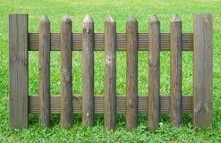 木操刀的长度 免版税图库摄影