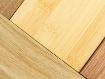 木料 免版税库存照片