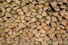 木料 库存照片