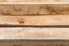 木料 图库摄影