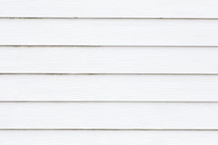 木无缝墙壁纹理和的背景 库存照片