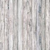 木无缝的木条地板背景 库存照片