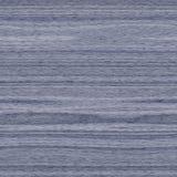木无缝的纹理背景。 免版税库存照片