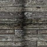 木无缝的纹理背景 免版税库存图片