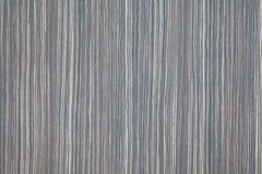 木无缝篱芭纹理和的背景 免版税库存图片