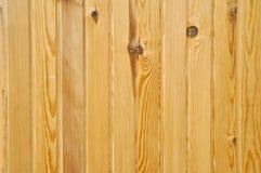 木杉木纹理 五谷,盖子 地板,纤维 免版税库存图片