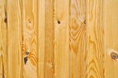 木杉木纹理 五谷,盖子 地板,纤维 图库摄影