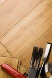木材加工 库存图片
