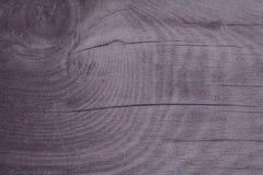 木材料纹理  库存图片