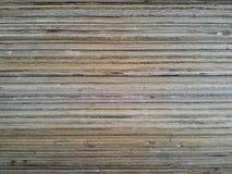 木材料 库存图片