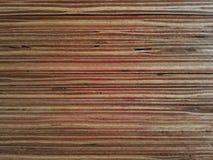木材料 图库摄影
