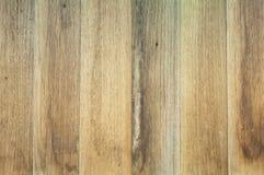 木材木纹理背景 免版税库存图片