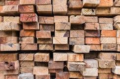 木材纹理 免版税库存图片