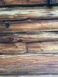 木材,房子 库存照片