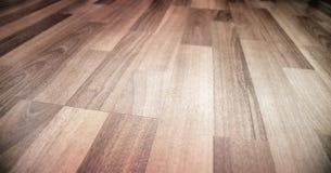 木条地板纹理 库存图片