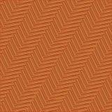 木条地板装饰品 免版税库存照片