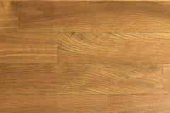 木条地板 橡木板条 免版税图库摄影