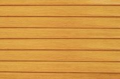 木条地板 图库摄影