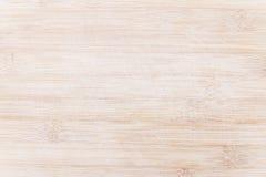 木条地板 免版税图库摄影