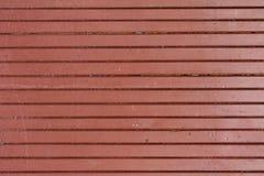 木板土气木质的背景  r 库存照片