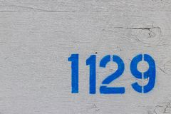 木板墙壁纹理样式 库存照片