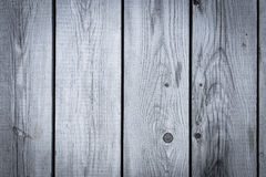 木板条。 库存图片