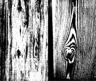 木板条困厄您的设计的覆盖物纹理 Vectorset 免版税库存图片