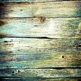 木板条构造背景,木纹理,土气木墙壁 库存图片