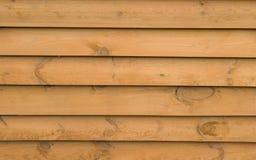 木板条纹理可能为背景使用 库存照片