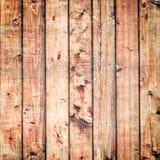 木板条纹理背景 木纹理 土气木墙壁 库存图片
