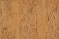 木板条纹理背景 图库摄影
