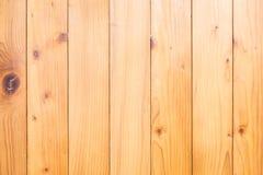 木板条纹理背景 库存照片