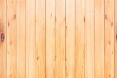 木板条纹理背景 免版税库存图片