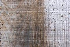 木板条纹理 理想的背景 免版税库存照片