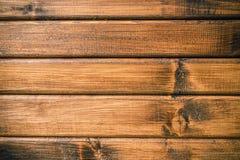 木板条纹理 图库摄影