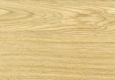 木板条纹理 免版税库存图片